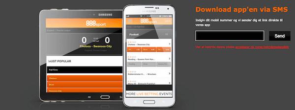 888sport mobil app