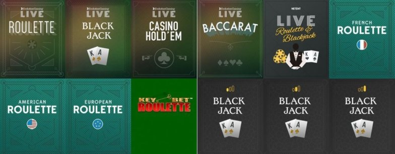 bordspil-paa-casumo-casino