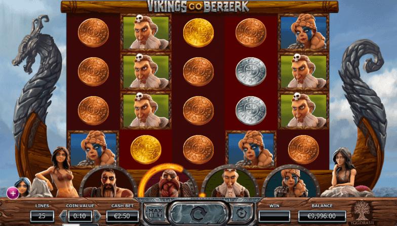 En stor Cherry Casino Bonus på 300 free spins