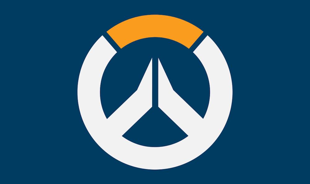 Overwatch flag