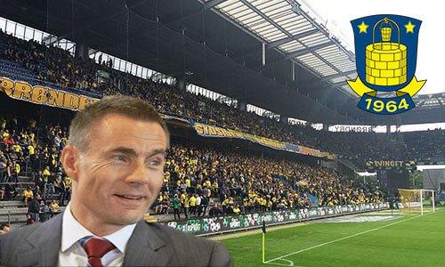 Fodbold i Danmark