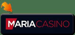 Maria casino promokode 2018