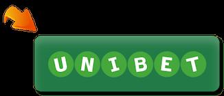 Unibet bonus regler