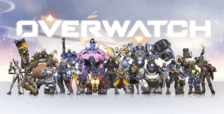 Overwatch betting guide